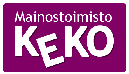 Mainostoimisto Keko
