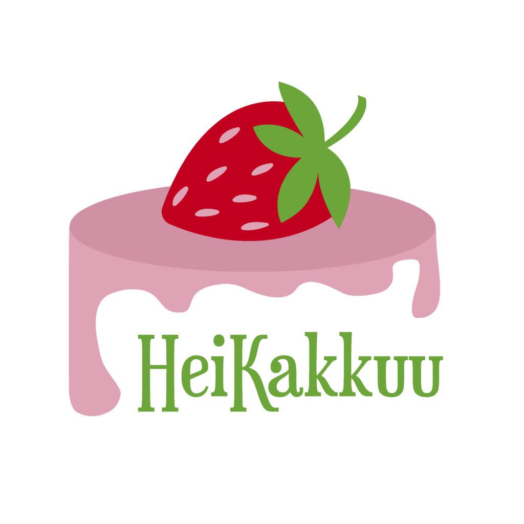 HeiKakkuu logo