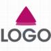 Logon vektorointi